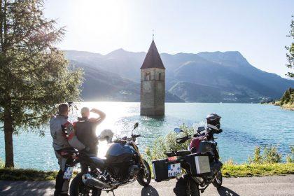 Permalink to: Top Ausflugsziele im Dreiländereck
